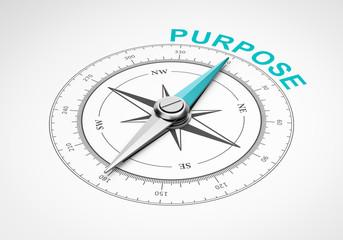 Procesos de coaching personal y profesional